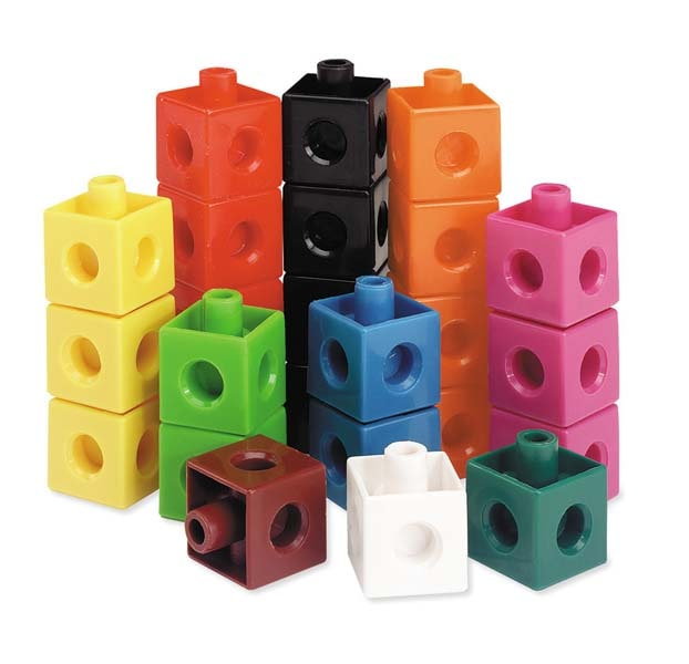 Plastic Product Manufacturing: Use the Best Way to Produce Plastic Products