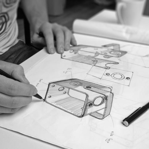 Why You Need A Professional Product Design Company?