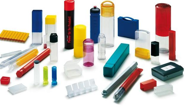 Look for These Characteristics before You Hire a Plastic Product Manufacturer