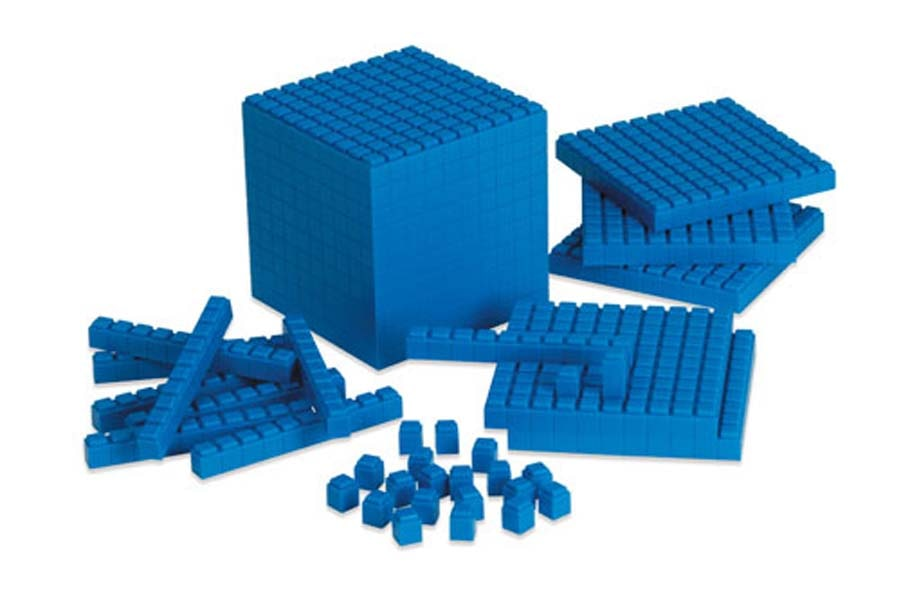 Plastic Product Manufacturing - Tips to Find The Right Plastic Product Manufacturer for Your Business