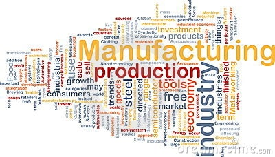 7 Tips for Overnight Success in New Product Development by a Product Manufacturing Company