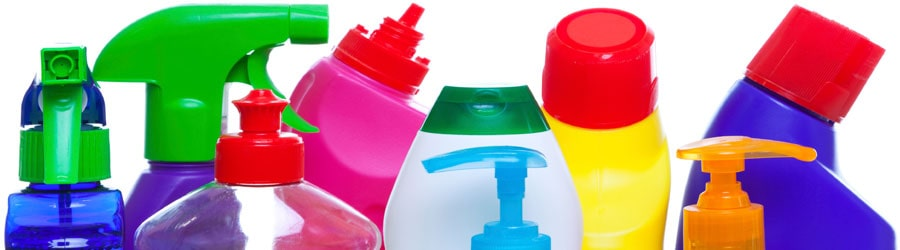 Importance of Product Prototyping in Plastic Product Manufacturing