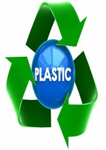 Plastic Product Manufacturing – Tips to Find the Right Plastic Product Manufacturer in the USA