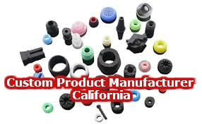 6 Tips by Custom Product Manufacturer, USA, to Transform Your Idea into Money Making Products