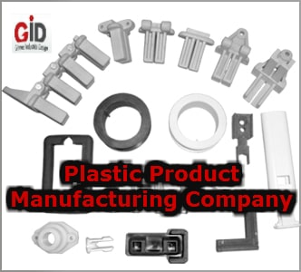 Call GID at 714-323-1052 for Manufacturing Custom Plastic Products to Elevate Your Profit Margin