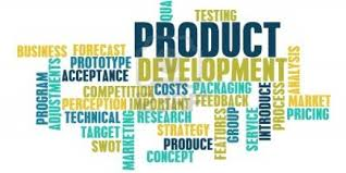 How Product Prototype Development Can Increase Your Credibility and Impress Your Financiers