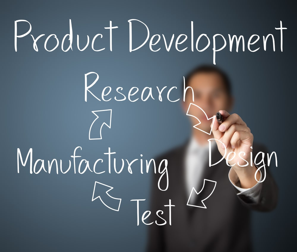 Product Development Company, GID, California – How to Bring Your New Product to Market In the Most Professional Manner to Ensure Success