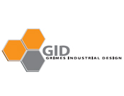 Contact Product Development Company, GID, to Realize Innovations for Your Business