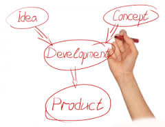 Driving Custom Product Manufacturing at an Experienced Product Development Company