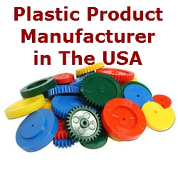 Professional Services of a Reliable Plastic Product Manufacturer Guarantee Enduring Success