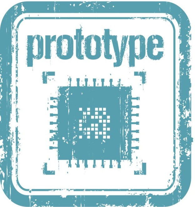 Planning to Prototype a Tech Product? Here are 5 Most Important Questions to Ask Yourself