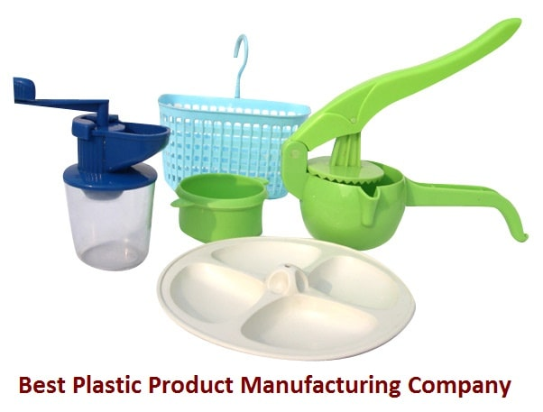 Why GID is the Best Plastic Product Manufacturing Company for Your Business