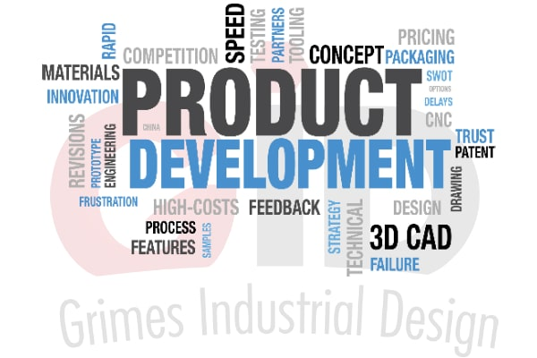 Find the Best Product Designers and Engineers for Your Product Development in California, USA