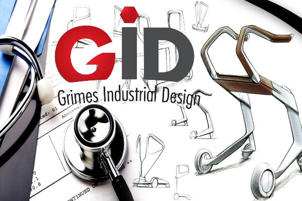 Importance of an Established & Experienced Product Design Company