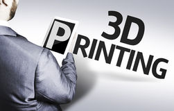 5 Reasons Why 3D Printing is Used in New Product Development