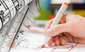 Call 714-323-1052 for Professional Prototype Development Services in the USA