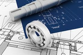 Product Design Services in California by the GID Development Corporation – Key to a Great Product