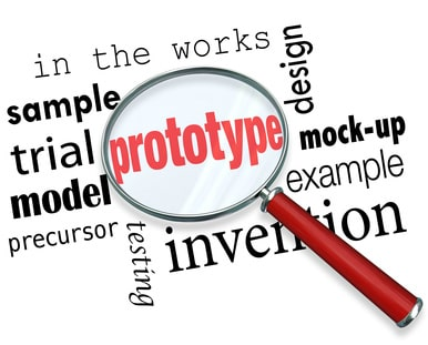 Product Prototype Development – Why Its Necessary?