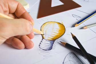 Product Design – 3 Reasons Why Second Opinion Design Review is Good Before New Product Development