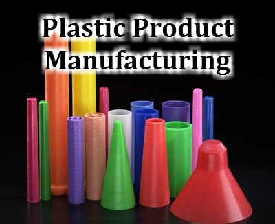 Plastic Product Manufacturing – Tips to Find the Best Product Development Company