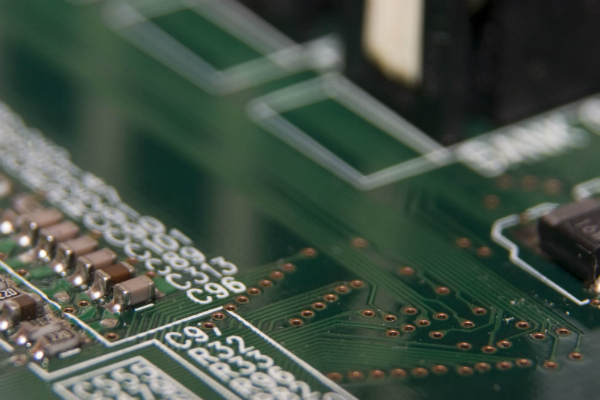 Prototype Development of Products with Electronics
