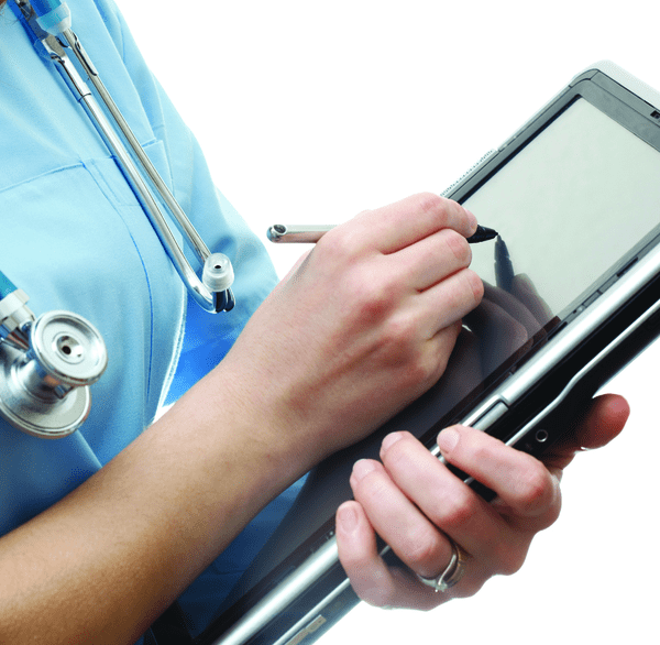 Medical Device Product with Embedded Software – Important Things to Know