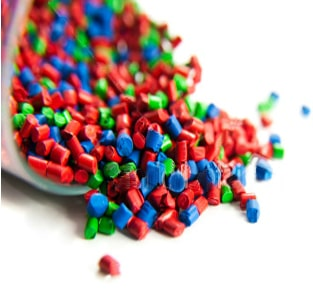 Plastic Product Manufacturing – The Importance of Thermoplastic Materials